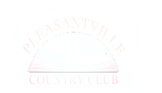 Pleasantville Country Club